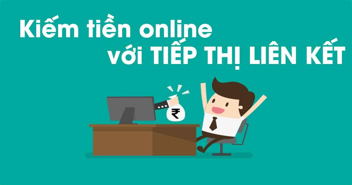 kiếm tiền, kiếm tiền online, tiếp thị liên kết, affiliate marketing, tiếp thị liên kết w88, affiliate w88, kiếm tiền online với tiếp thị liên kết, kiếm tiền online với affiliate marketing