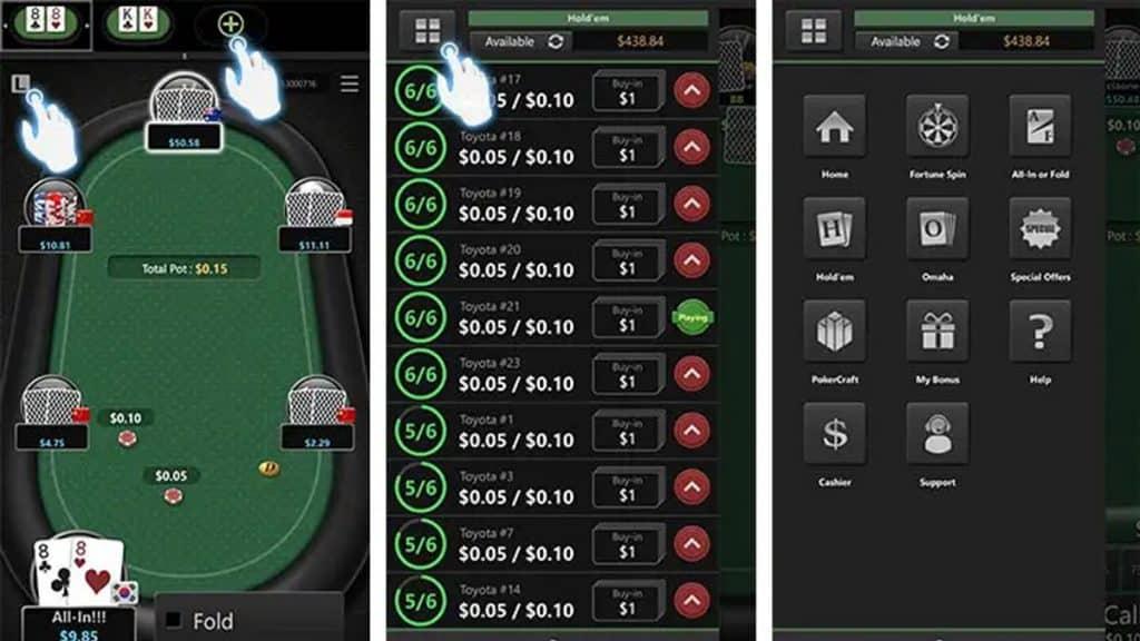 poker, xì tố, cách chơi poker. poker online, xì tố online, game đánh bài, game bài đổi thưởng, đánh bài online ăn tiền thật, đại lý game đổi thưởng, đại lý sòng bài, đại lý nhà cái, affiliate w88, tiếp thị liên kết, kiếm tiền online
