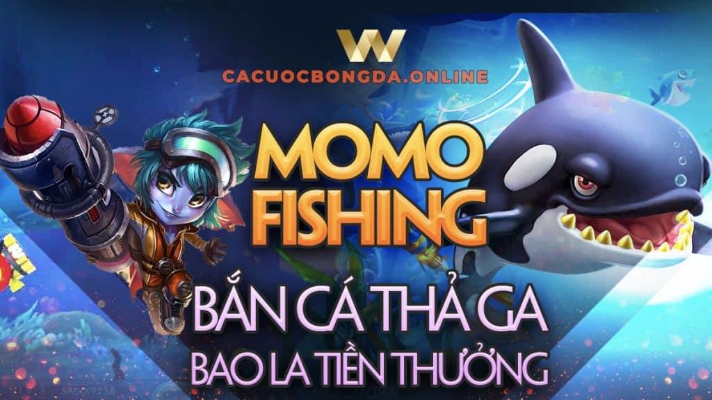 dai ly game doi thuong ban ca an xu