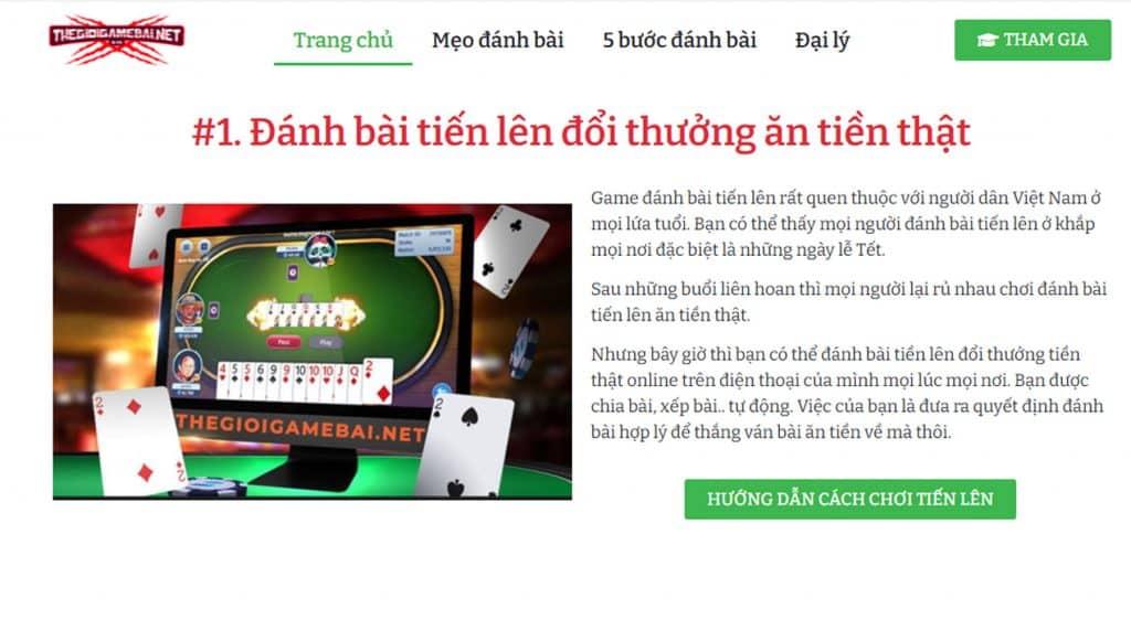 game đánh bài, web game đổi thưởng, web cá độ, làm đại lý cá độ, đại lý cá độ bóng đá, đại lý cá cược bóng đá