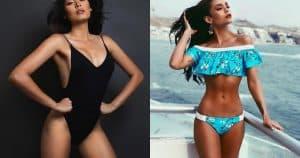 5 người đẹp Nam Mỹ nóng bỏng nhất tại Hoa hậu Hoàn vũ 2020 - Người đẹp
