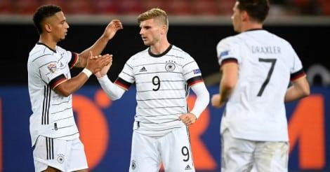Soi kèo Đức vs Hungary, 02h00 ngày 24/6, Euro 2021