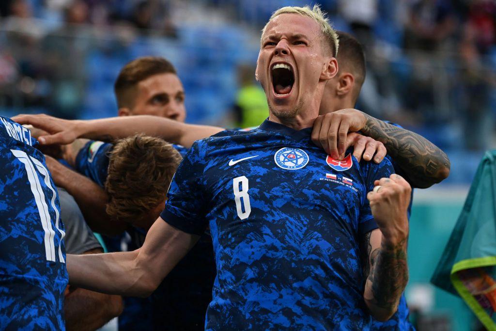1624545243 541 Soi keo hiep 1 Slovakia vs Tay Ban Nha 23h00