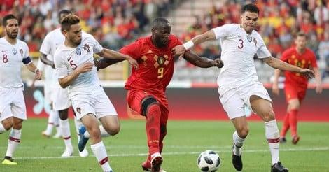 Soi kèo tài xỉu Bỉ vs Bồ Đào Nha 02h00 ngày 28/6
