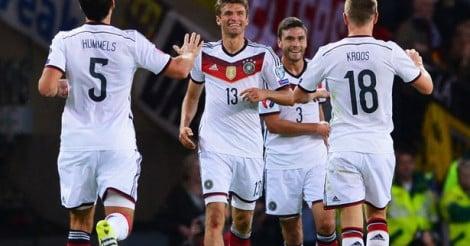 Soi kèo Anh vs Đức, 23h00 ngày 29/6, VCK Euro 2021