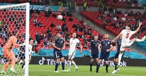 Soi kèo phạt góc Anh vs Đức 23h00 ngày 29/6, Euro 2021