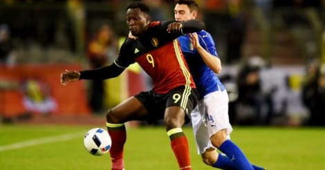 Soi kèo Bỉ vs Ý, 02h00 ngày 3/7, VCK Euro 2021