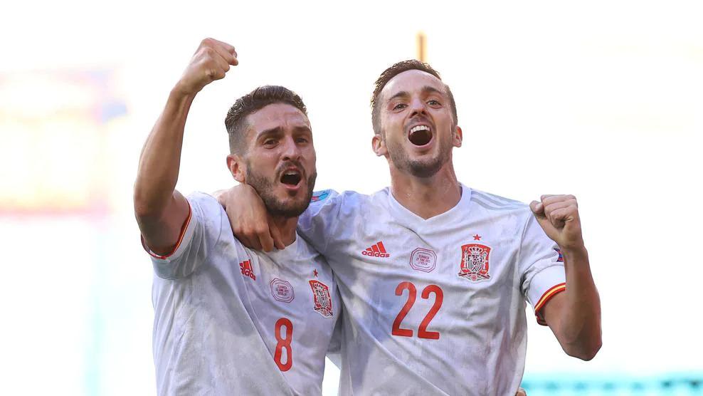 Soi keo Croatia vs Tay Ban Nha vong 18 Euro