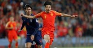 Soi keo Philippines vs Maldives Vong loai World Cup 2022