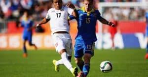 Soi keo Tajikistan vs Myanmar Vong loai World Cup 2022
