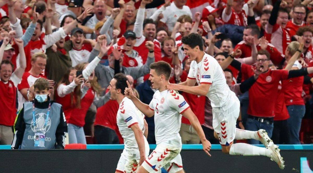 Soi keo Wales vs Dan Mach vong 18 Euro 2021