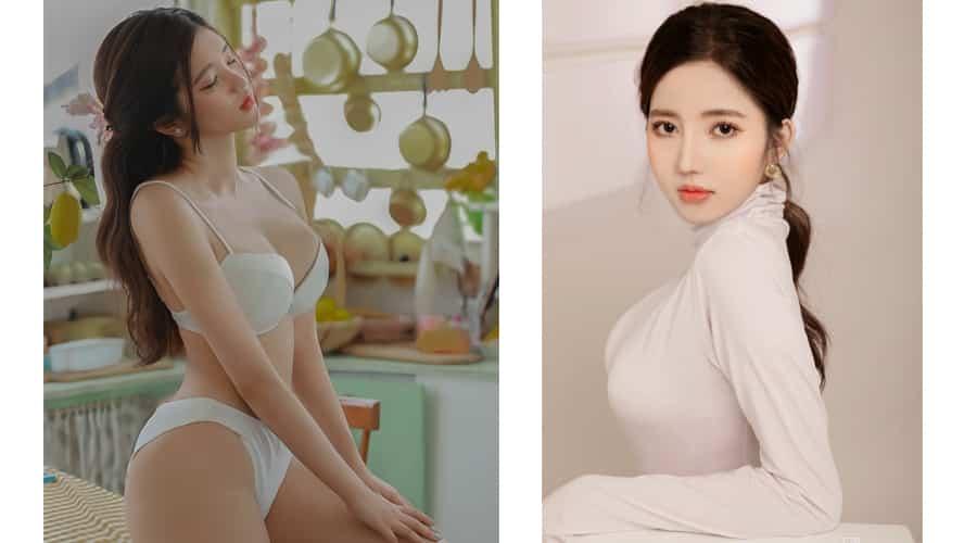 Huỳnh Mai Linh thay đổi thế nào sau gần 1 năm gây sốt?