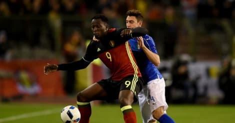 Soi kèo tài xỉu Bỉ vs Ý 02h00 ngày 3/7, Euro 2021