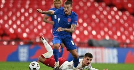 Soi kèo Anh vs Đan Mạch, 02h00 ngày 8/7, Euro 2021