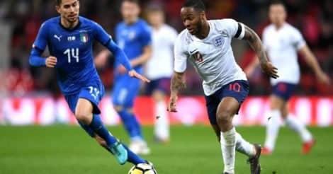 Soi kèo Ý vs Anh, 02h00 ngày 12/7, VCK Euro 2021