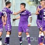 Soi keo Fiorentina vs Levico Giao huu