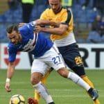 Soi keo Verona vs Modena Giao huu quoc te